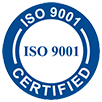 ISO9001-footer