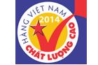 logo_hangvietnam