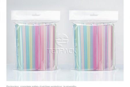 sản phẩm nhựa mỏng và giấy dùng một lần cho ngành thực phẩm, thức uống và công n