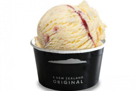 icecream bowl-template-0009-white-choc-raspberry