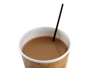 ống hút cafe