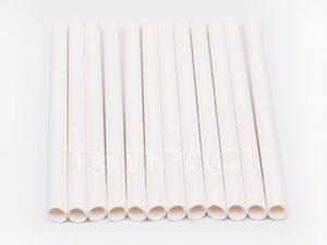 ống hút giấy pi 12mm