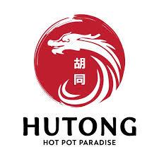 hutong logo