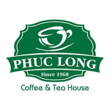 phuc long logo