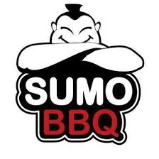 sumo bbq logo